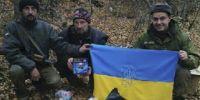 Одеська філія звітує