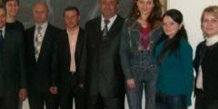 Photo gallery 2011