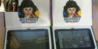 Купили два планшети