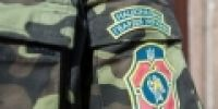 Споряди мобілізованого до війська