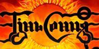 «Тінь Сонця» і мех-мат
